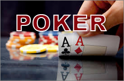 Small holdem tournament strategy